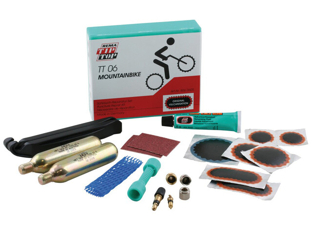 Tip Top TT06 repair kit